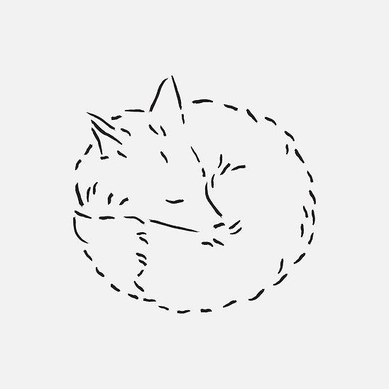 fmh-fox.jpg