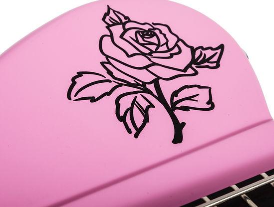 SIMON GALLUP 40TH PINK ROSE@2x.jpg