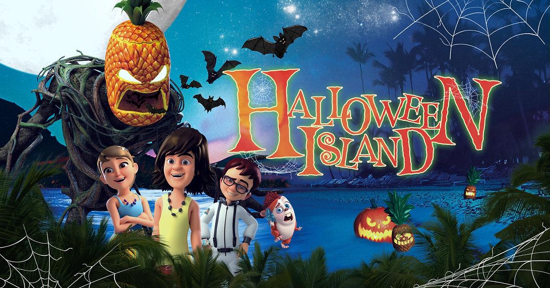 halloween-island-1@2x.jpg