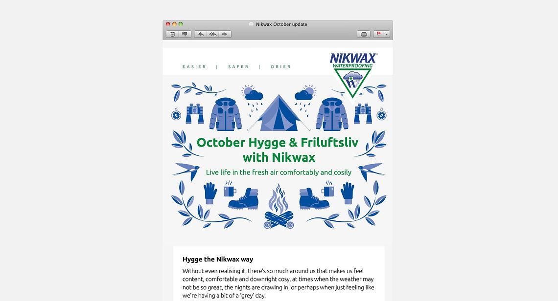 nikwax-email-scaled@2x.jpg