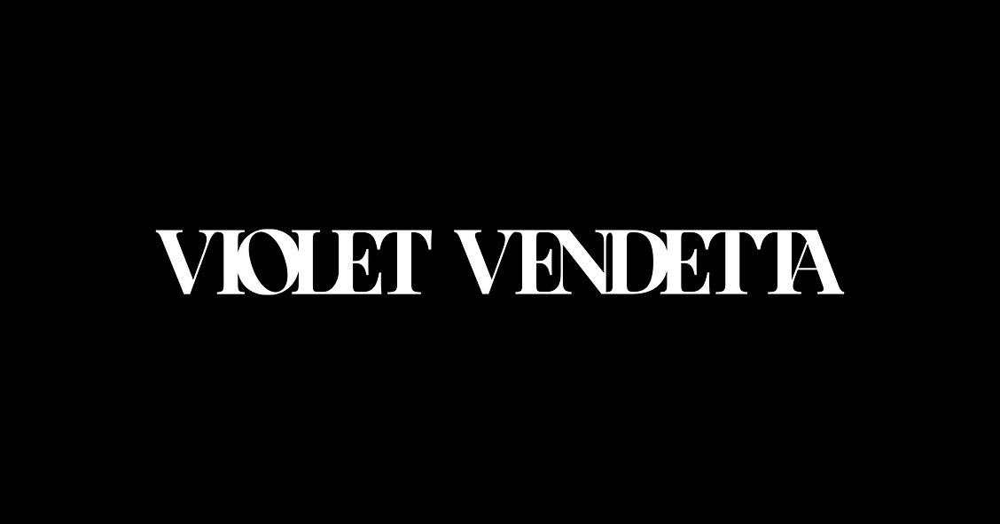 vv-logo.jpg