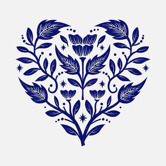 heart-lino-card-blue-SKETCHCOMPARE.jpg