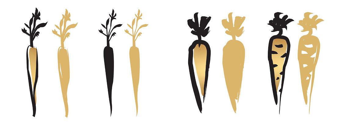 carrots-unchosen1@2x.jpg