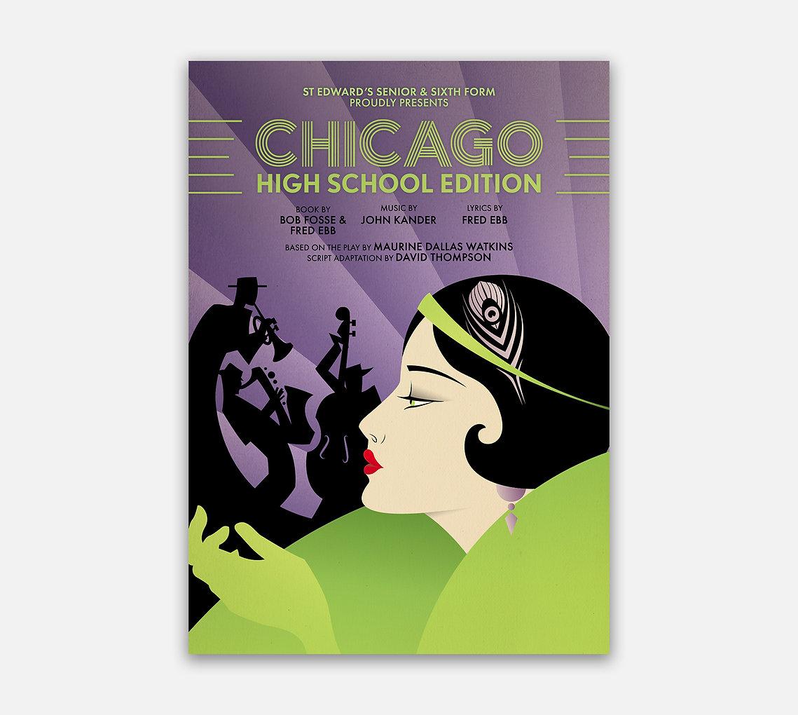 steds-chicago-1.jpg