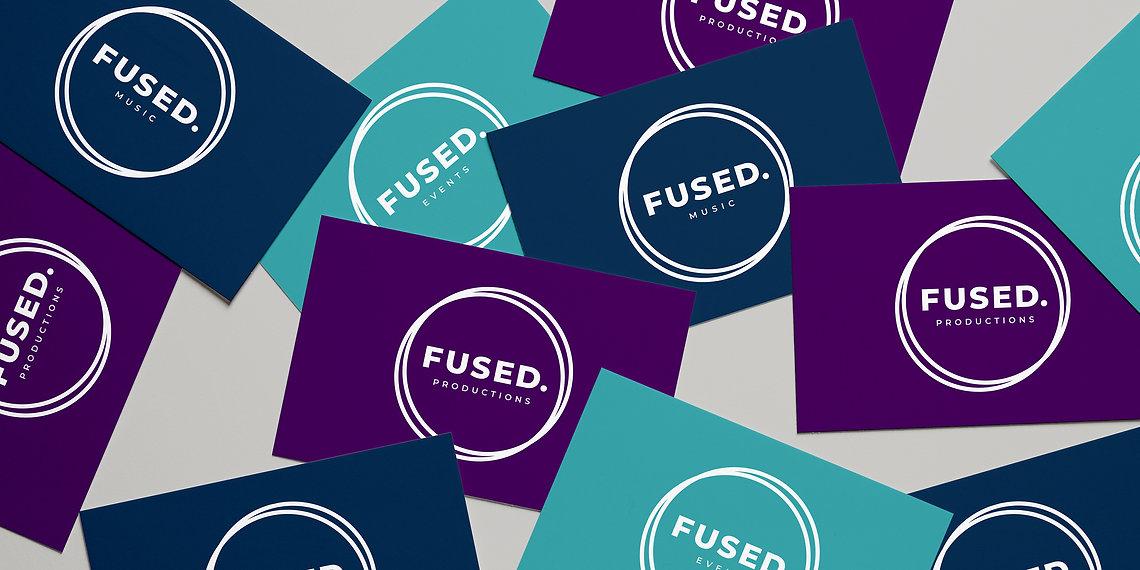 fused-bc.jpg