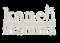 Kanelimamman logo