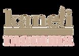 logo%20vaaleanruskea_edited.png