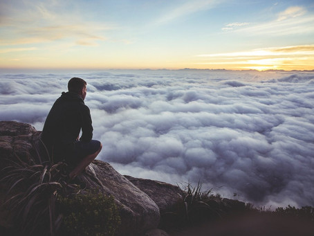 Four reasons why the Law of Attraction is not working for you and what to do about it.