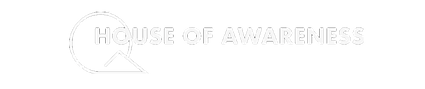 Logo_new (1).png