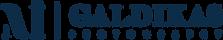 MI - Galdikas logo-melynas.png