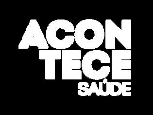 logo-Acontece-saude-2018.png