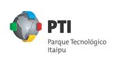 PTI.png
