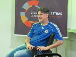 Luiz Borba [C.E.S.A.R]