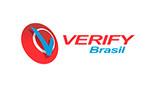 Verify Brasil