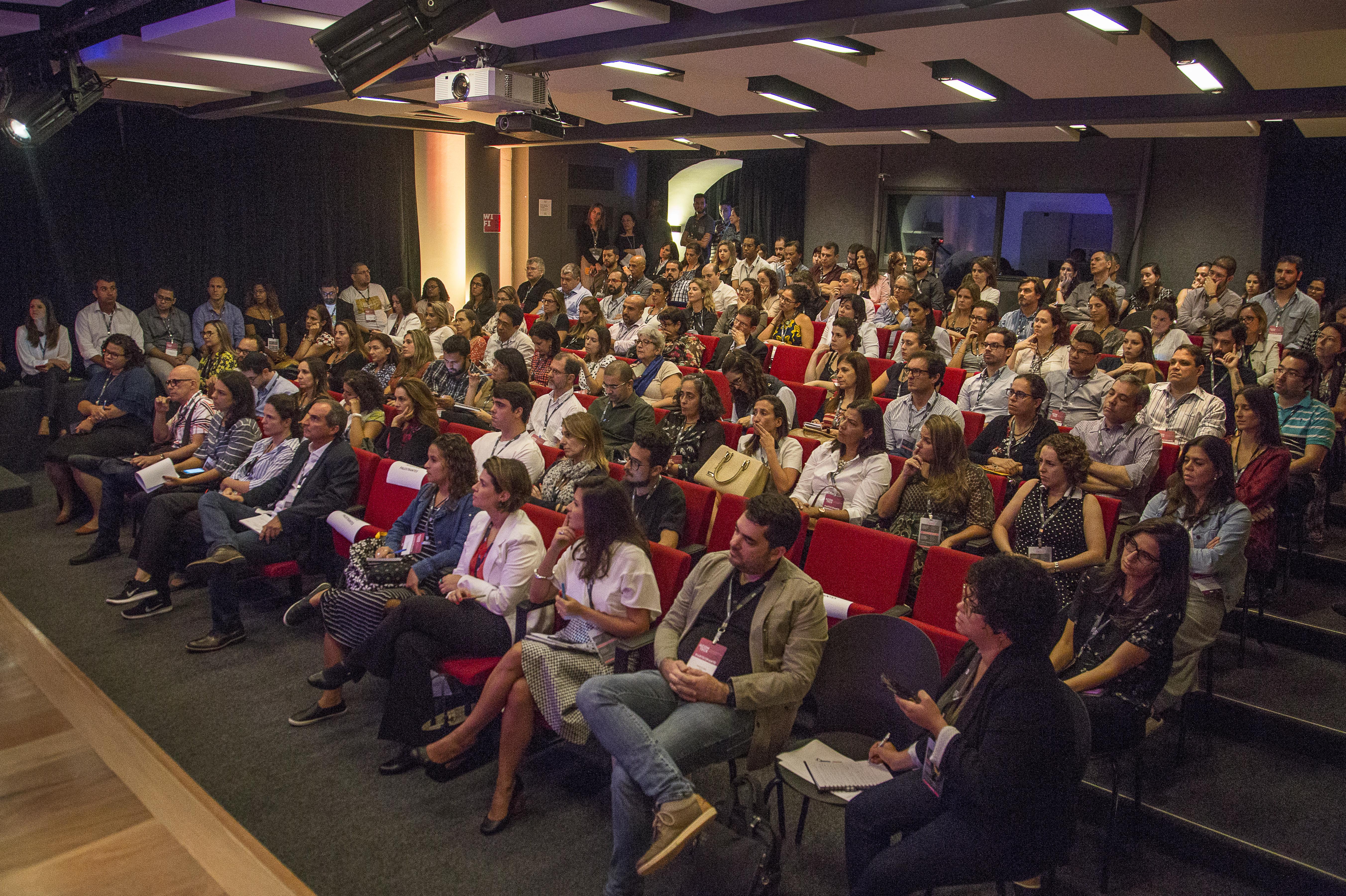 ACONTECE Educação 2017