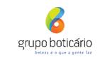 Grupo Boticário