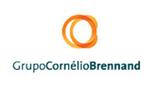 Grupo Cornélio Brennand