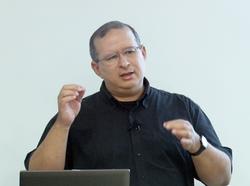 Paulo Matos, FIAT