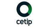 Cetip
