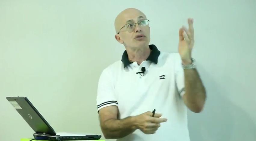 Silvio Meira, CESAR