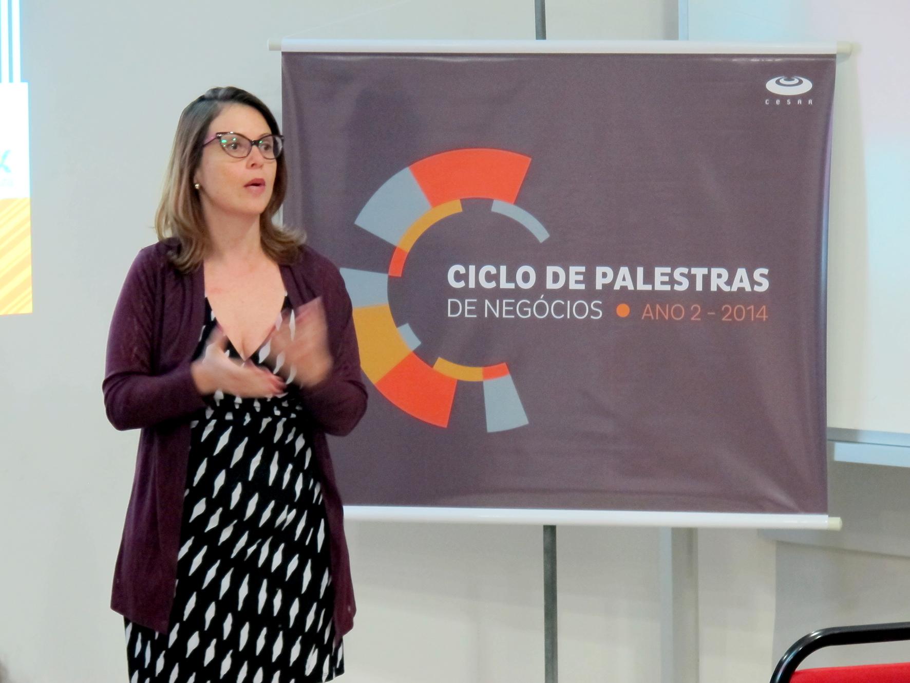 Izabela Domingues [UFPE]