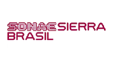 Sonae Sierra Brasil