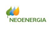 neoenergia.png