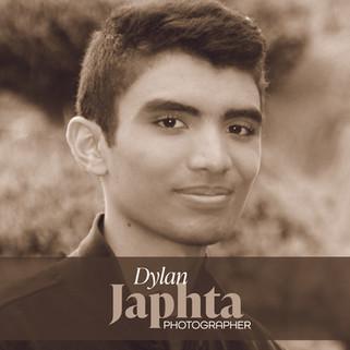 Dylan Japhta.jpg