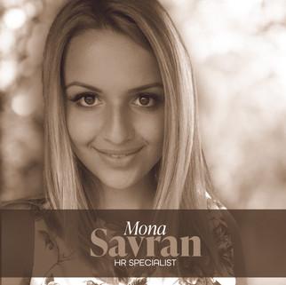Mona Savran.jpg