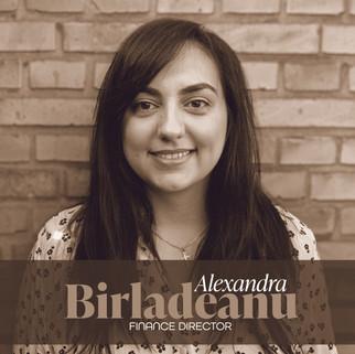 Alexandra Birladeanu.jpg