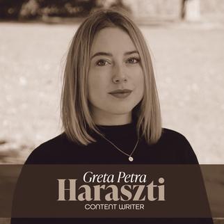Greta Petra Haraszti.png
