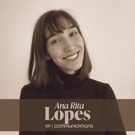 Ana Rita Lopes.jpg