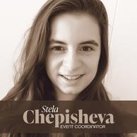 Stela Chepisheva.png