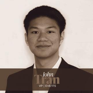 John Tran.png