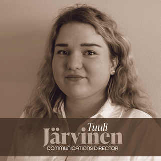 Tuuli Jarvinen.png