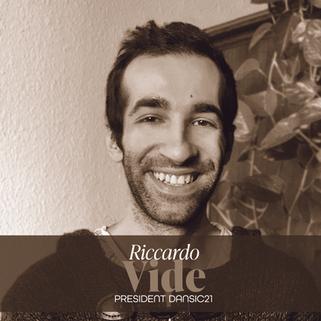 Riccardo Vide.png