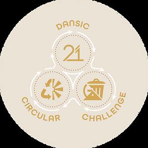DANSIC21.png
