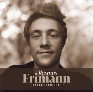 Rasmus Frimann.png