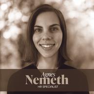 Agnes Nemeth.png