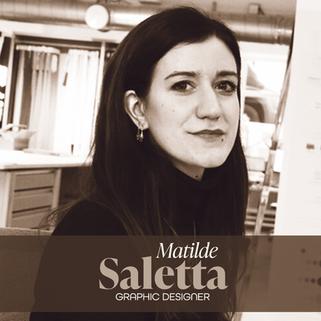 Matilde Saletta.png