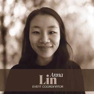 Anna Lin.png