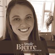 Amalie Bjerre.jpg