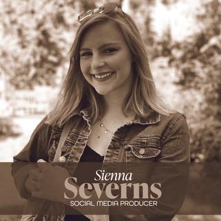 Sienna Severns.jpg