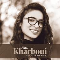Sara Kharboui.png