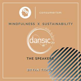 Consumerism Podcast.jpg
