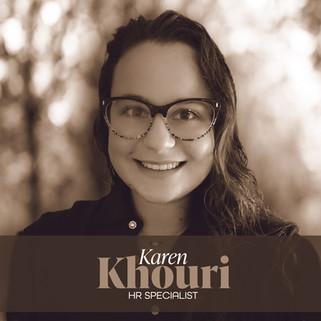 Karen Khouri.jpg