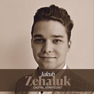 Jakub Zehaluk.png