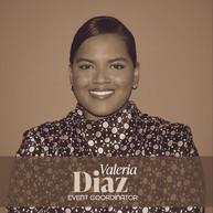 Valeria Diaz.jpg
