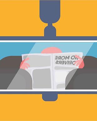 backseat driver.jpg