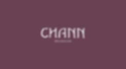 CHann Logo.png